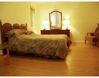 Photo 8: 5258 LABURNUM PARK Place in Ladner: Delta Manor House for sale : MLS®# V754265