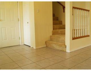 Photo 3: 5258 LABURNUM PARK Place in Ladner: Delta Manor House for sale : MLS®# V754265