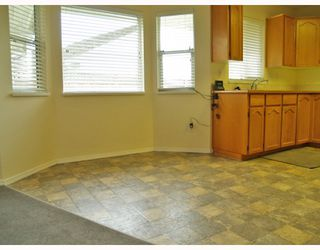 Photo 5: 5258 LABURNUM PARK Place in Ladner: Delta Manor House for sale : MLS®# V754265