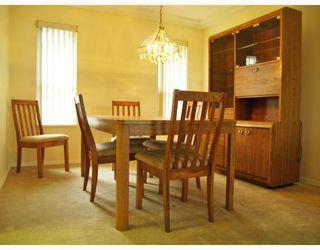 Photo 6: 5258 LABURNUM PARK Place in Ladner: Delta Manor House for sale : MLS®# V754265