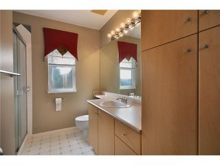 Photo 8: : Townhouse for sale : MLS®# V911563