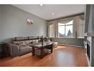 Photo 2: : Townhouse for sale : MLS®# V911563