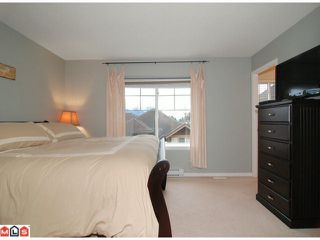 Photo 3: 19 35287 Old Yale Road in Abbotsford: Townhouse for sale : MLS®# F1203306