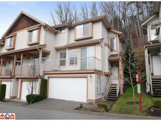 Photo 7: 19 35287 Old Yale Road in Abbotsford: Townhouse for sale : MLS®# F1203306