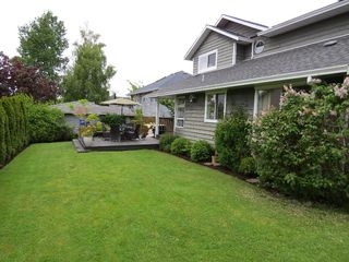 Photo 13: : House for sale : MLS®# 356284