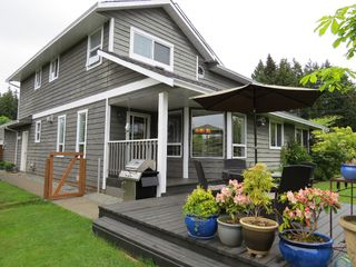 Photo 11: : House for sale : MLS®# 356284