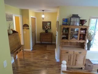 Photo 16: : House for sale : MLS®# 356284