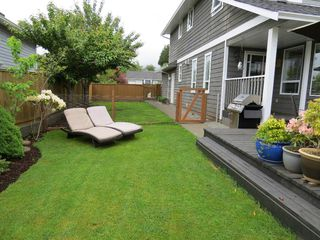 Photo 12: : House for sale : MLS®# 356284