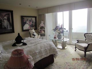 "Photo 12: 301 15050 PROSPECT Avenue: White Rock Condo for sale in ""THE CONTESSA"" (South Surrey White Rock)  : MLS®# F1324343"