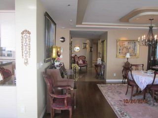"Photo 9: 301 15050 PROSPECT Avenue: White Rock Condo for sale in ""THE CONTESSA"" (South Surrey White Rock)  : MLS®# F1324343"