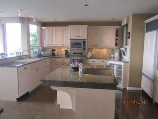"Photo 2: 301 15050 PROSPECT Avenue: White Rock Condo for sale in ""THE CONTESSA"" (South Surrey White Rock)  : MLS®# F1324343"