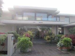 "Photo 1: 301 15050 PROSPECT Avenue: White Rock Condo for sale in ""THE CONTESSA"" (South Surrey White Rock)  : MLS®# F1324343"