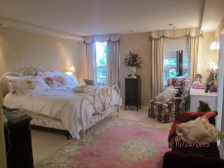 "Photo 10: 301 15050 PROSPECT Avenue: White Rock Condo for sale in ""THE CONTESSA"" (South Surrey White Rock)  : MLS®# F1324343"