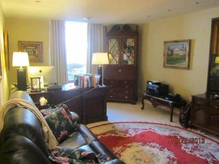 "Photo 14: 301 15050 PROSPECT Avenue: White Rock Condo for sale in ""THE CONTESSA"" (South Surrey White Rock)  : MLS®# F1324343"