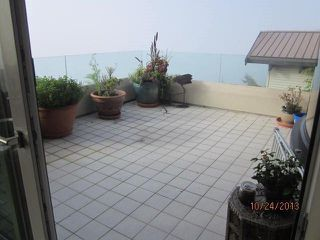 "Photo 19: 301 15050 PROSPECT Avenue: White Rock Condo for sale in ""THE CONTESSA"" (South Surrey White Rock)  : MLS®# F1324343"