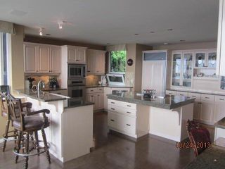 "Photo 3: 301 15050 PROSPECT Avenue: White Rock Condo for sale in ""THE CONTESSA"" (South Surrey White Rock)  : MLS®# F1324343"