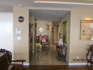 "Photo 6: 301 15050 PROSPECT Avenue: White Rock Condo for sale in ""THE CONTESSA"" (South Surrey White Rock)  : MLS®# F1324343"