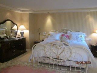 "Photo 13: 301 15050 PROSPECT Avenue: White Rock Condo for sale in ""THE CONTESSA"" (South Surrey White Rock)  : MLS®# F1324343"