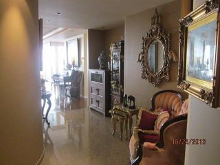 "Photo 7: 301 15050 PROSPECT Avenue: White Rock Condo for sale in ""THE CONTESSA"" (South Surrey White Rock)  : MLS®# F1324343"