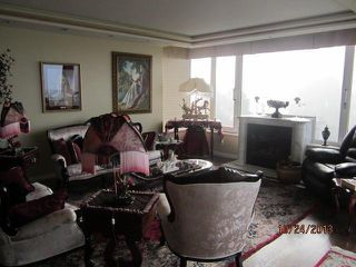 "Photo 5: 301 15050 PROSPECT Avenue: White Rock Condo for sale in ""THE CONTESSA"" (South Surrey White Rock)  : MLS®# F1324343"