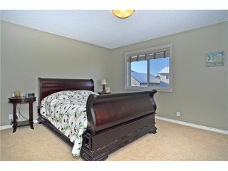 Photo 12: 29 AUBURN BAY Close SE in CALGARY: Auburn Bay Residential Detached Single Family for sale (Calgary)  : MLS®# C3591226