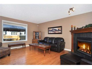 Photo 4: 29 AUBURN BAY Close SE in CALGARY: Auburn Bay Residential Detached Single Family for sale (Calgary)  : MLS®# C3591226