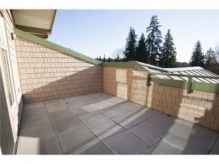 "Photo 14: 404 3294 MT SEYMOUR Parkway in North Vancouver: Northlands Condo for sale in ""NORTHLANDS TERRACE"" : MLS®# V1037815"