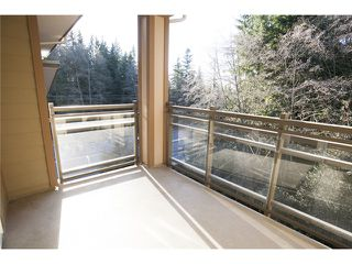 "Photo 13: 404 3294 MT SEYMOUR Parkway in North Vancouver: Northlands Condo for sale in ""NORTHLANDS TERRACE"" : MLS®# V1037815"