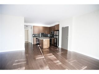 "Photo 9: 404 3294 MT SEYMOUR Parkway in North Vancouver: Northlands Condo for sale in ""NORTHLANDS TERRACE"" : MLS®# V1037815"