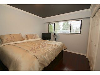 Photo 9: 2121 REGAN Avenue in Coquitlam: Central Coquitlam House for sale : MLS®# V1041922