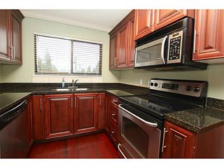 Photo 8: 2121 REGAN Avenue in Coquitlam: Central Coquitlam House for sale : MLS®# V1041922