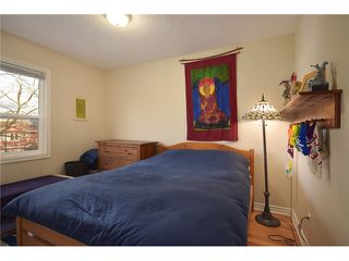 "Photo 16: 1552 E 10TH Avenue in Vancouver: Grandview VE House for sale in ""COMMERCIAL DRIVE"" (Vancouver East)  : MLS®# V1049158"
