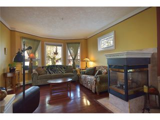 "Photo 7: 1552 E 10TH Avenue in Vancouver: Grandview VE House for sale in ""COMMERCIAL DRIVE"" (Vancouver East)  : MLS®# V1049158"