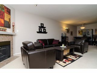 "Photo 6: 210 9946 151ST Street in Surrey: Guildford Condo for sale in ""Westchester"" (North Surrey)  : MLS®# F1414151"