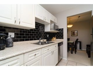 "Photo 9: 210 9946 151ST Street in Surrey: Guildford Condo for sale in ""Westchester"" (North Surrey)  : MLS®# F1414151"