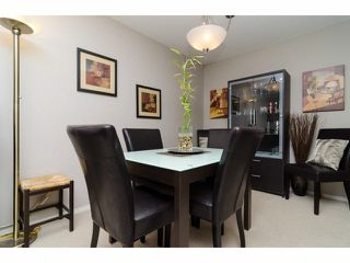 "Photo 7: 210 9946 151ST Street in Surrey: Guildford Condo for sale in ""Westchester"" (North Surrey)  : MLS®# F1414151"