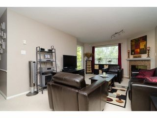 "Photo 4: 210 9946 151ST Street in Surrey: Guildford Condo for sale in ""Westchester"" (North Surrey)  : MLS®# F1414151"