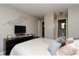 "Photo 12: 210 9946 151ST Street in Surrey: Guildford Condo for sale in ""Westchester"" (North Surrey)  : MLS®# F1414151"