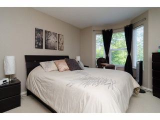 "Photo 11: 210 9946 151ST Street in Surrey: Guildford Condo for sale in ""Westchester"" (North Surrey)  : MLS®# F1414151"