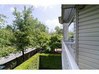 "Photo 17: 210 9946 151ST Street in Surrey: Guildford Condo for sale in ""Westchester"" (North Surrey)  : MLS®# F1414151"
