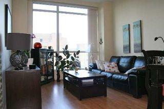 Photo 3: 15 7 E King Street in Toronto: Church-Yonge Corridor Condo for lease (Toronto C08)  : MLS®# C2937159