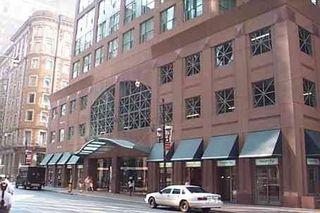 Photo 1: 15 7 E King Street in Toronto: Church-Yonge Corridor Condo for lease (Toronto C08)  : MLS®# C2937159