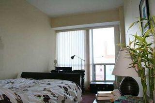 Photo 8: 15 7 E King Street in Toronto: Church-Yonge Corridor Condo for lease (Toronto C08)  : MLS®# C2937159
