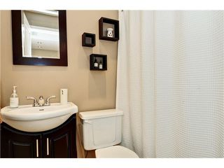 Photo 12: 3015 LAUREL Street in Vancouver: Fairview VW Townhouse for sale (Vancouver West)  : MLS®# V1089768