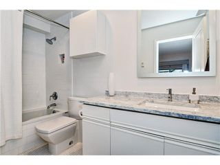 Photo 9: 3015 LAUREL Street in Vancouver: Fairview VW Townhouse for sale (Vancouver West)  : MLS®# V1089768