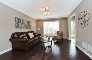 Photo 12: 699 Marley Crest in Milton: Beaty House (2-Storey) for sale : MLS®# W3062833