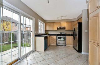 Photo 14: 699 Marley Crest in Milton: Beaty House (2-Storey) for sale : MLS®# W3062833