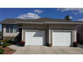 Photo 3: 115 GREENALL Street: Balgonie Single Family Dwelling for sale (Regina NE)  : MLS®# 524273
