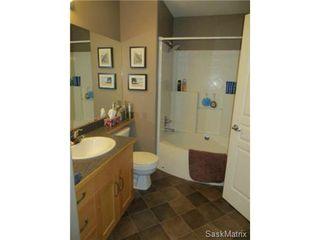 Photo 20: 115 GREENALL Street: Balgonie Single Family Dwelling for sale (Regina NE)  : MLS®# 524273