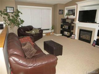 Photo 13: 115 GREENALL Street: Balgonie Single Family Dwelling for sale (Regina NE)  : MLS®# 524273